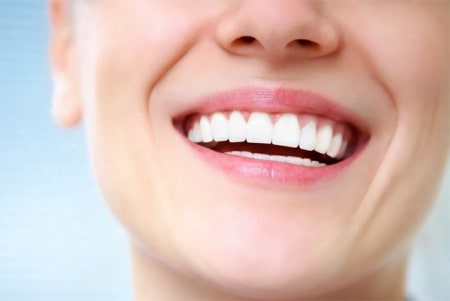 Cosmetic and Restorative Dentistry in Carmel Valley, San Diego